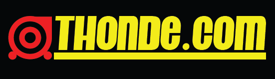 THONDE.COM